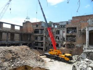 demolicao-sustentavel-rio-de-janeiro-rj-02