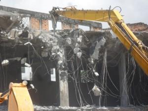 demolicao-sustentavel-rio-de-janeiro-rj-04