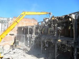 demolicao-sustentavel-rio-de-janeiro-rj-05