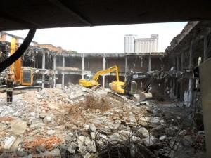 demolicao-sustentavel-rio-de-janeiro-rj-06