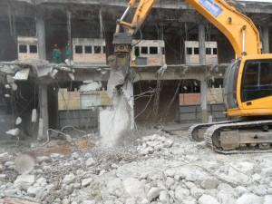 demolicao-sustentavel-rio-de-janeiro-rj-07