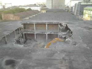 demolicao-sustentavel-rio-de-janeiro-rj-9